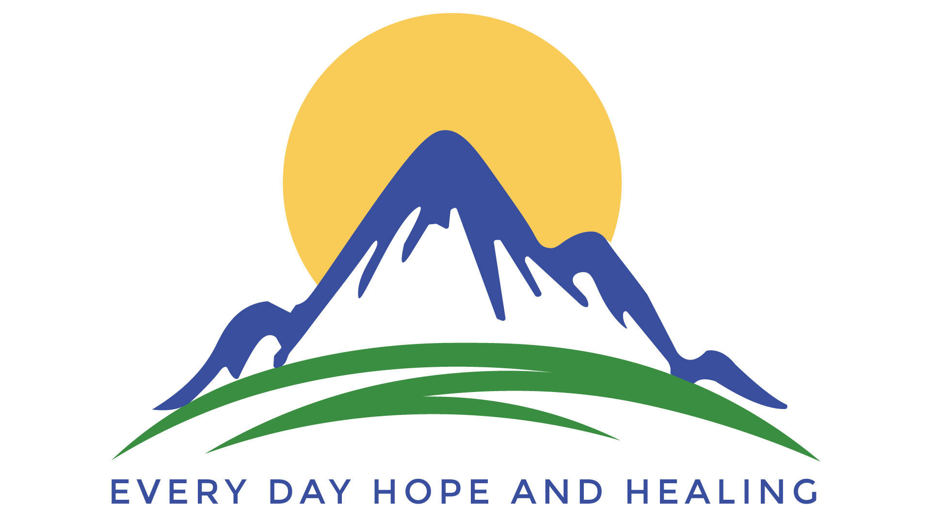 Every Day Hope and Healing, Inc.